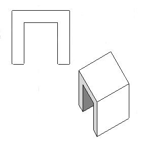Kombi-Module
