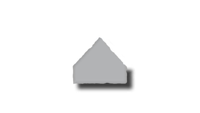 LANDSTRAßE RUSTIKAL (I)