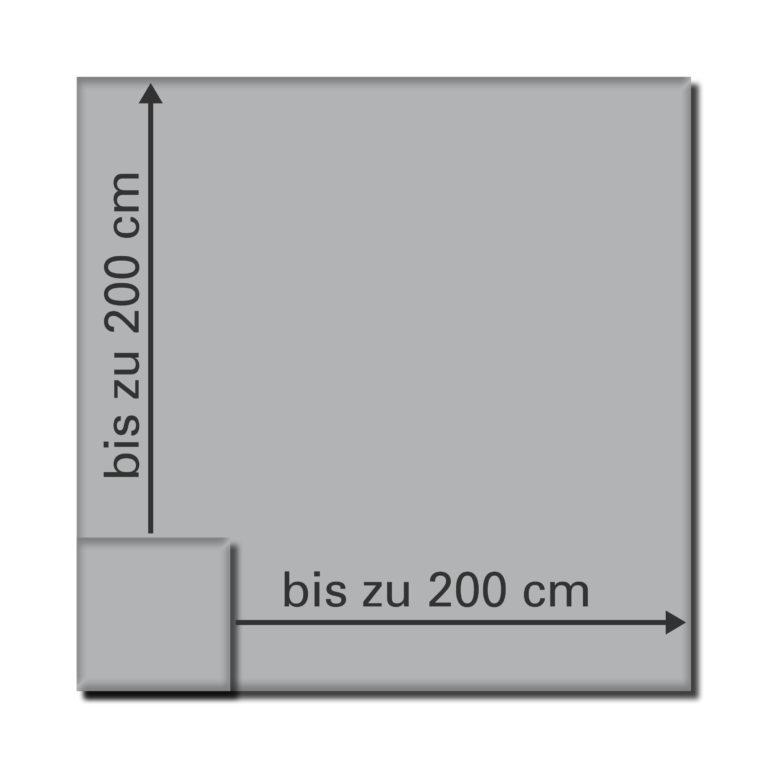 KAIROS Großformatplatten