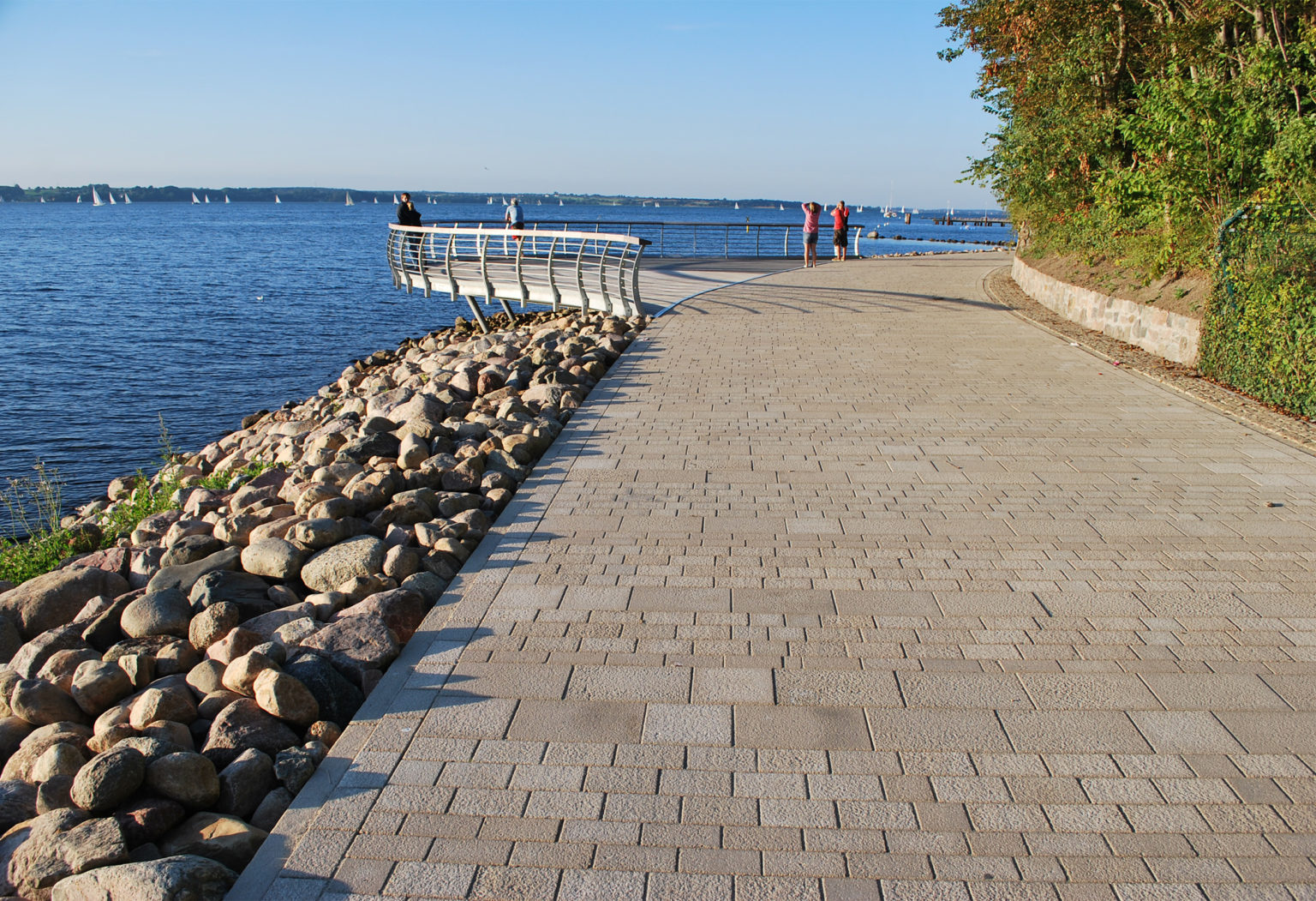 Promenade (10)
